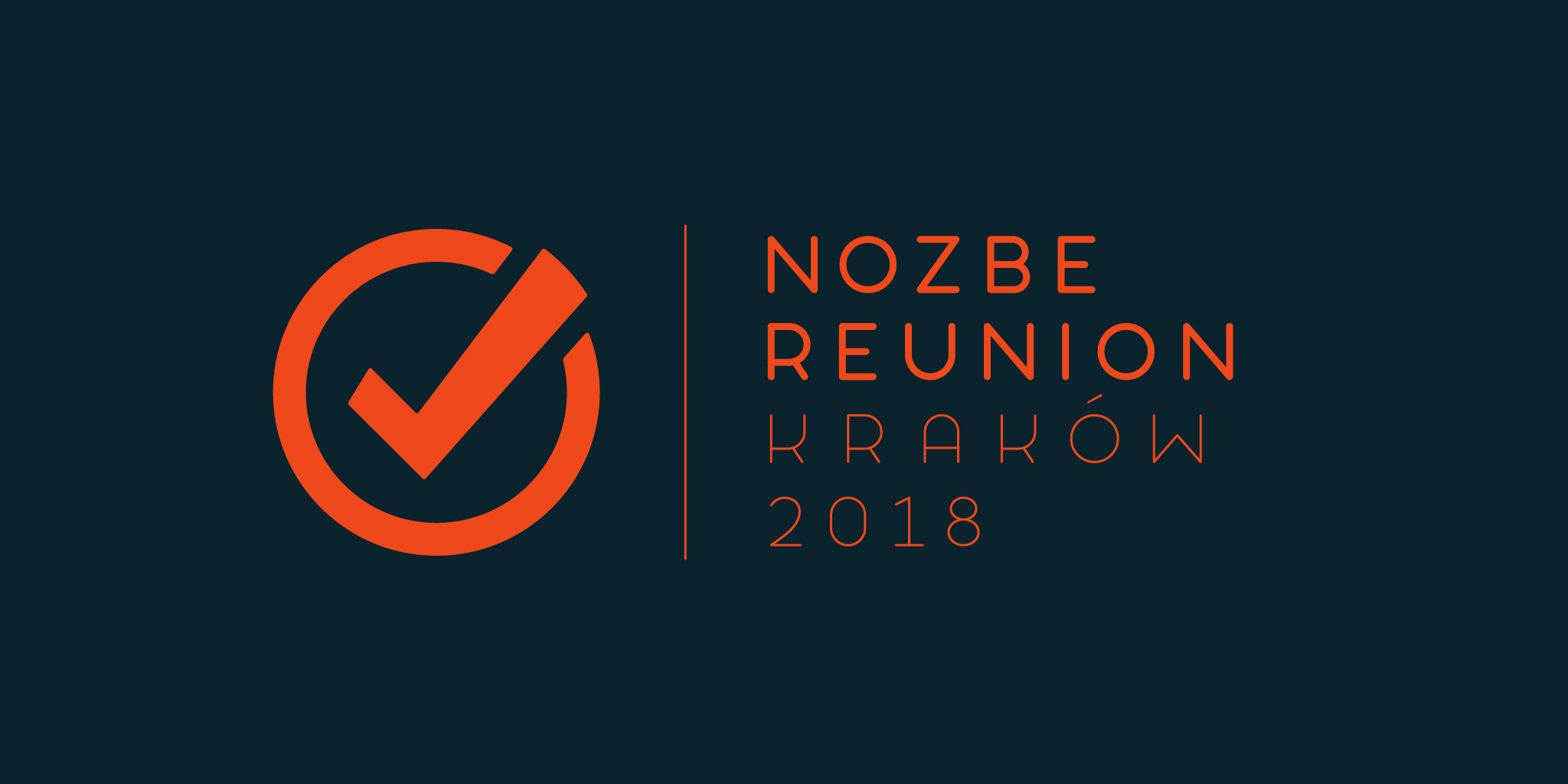 Nozbe Reunion - Kraków (October 15-19, 2018) - customer support slowdown
