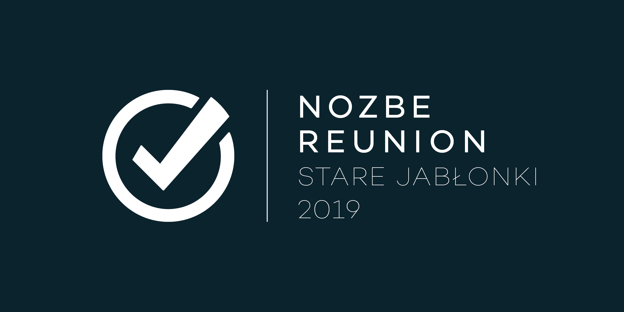 Nozbe Reunion - Masuria (April 08-12, 2019) - customer support slowdown