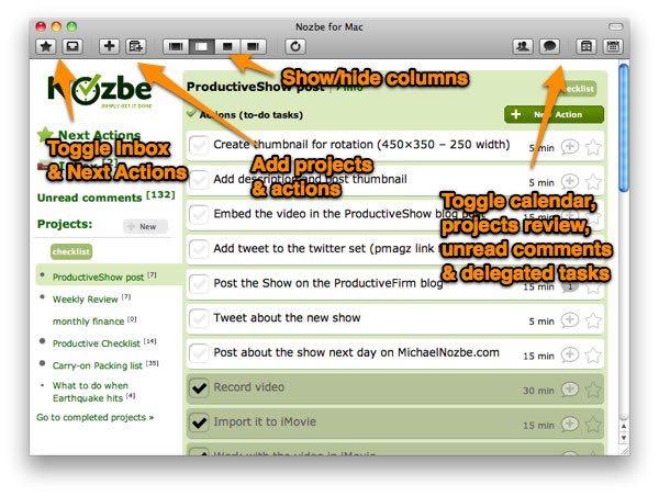 Nozbe_for_Mac-20110503-143357