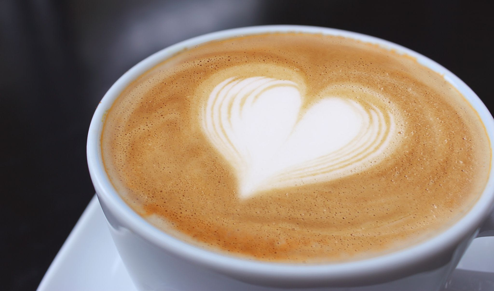https://nozbe.com/images/coffee.jpg