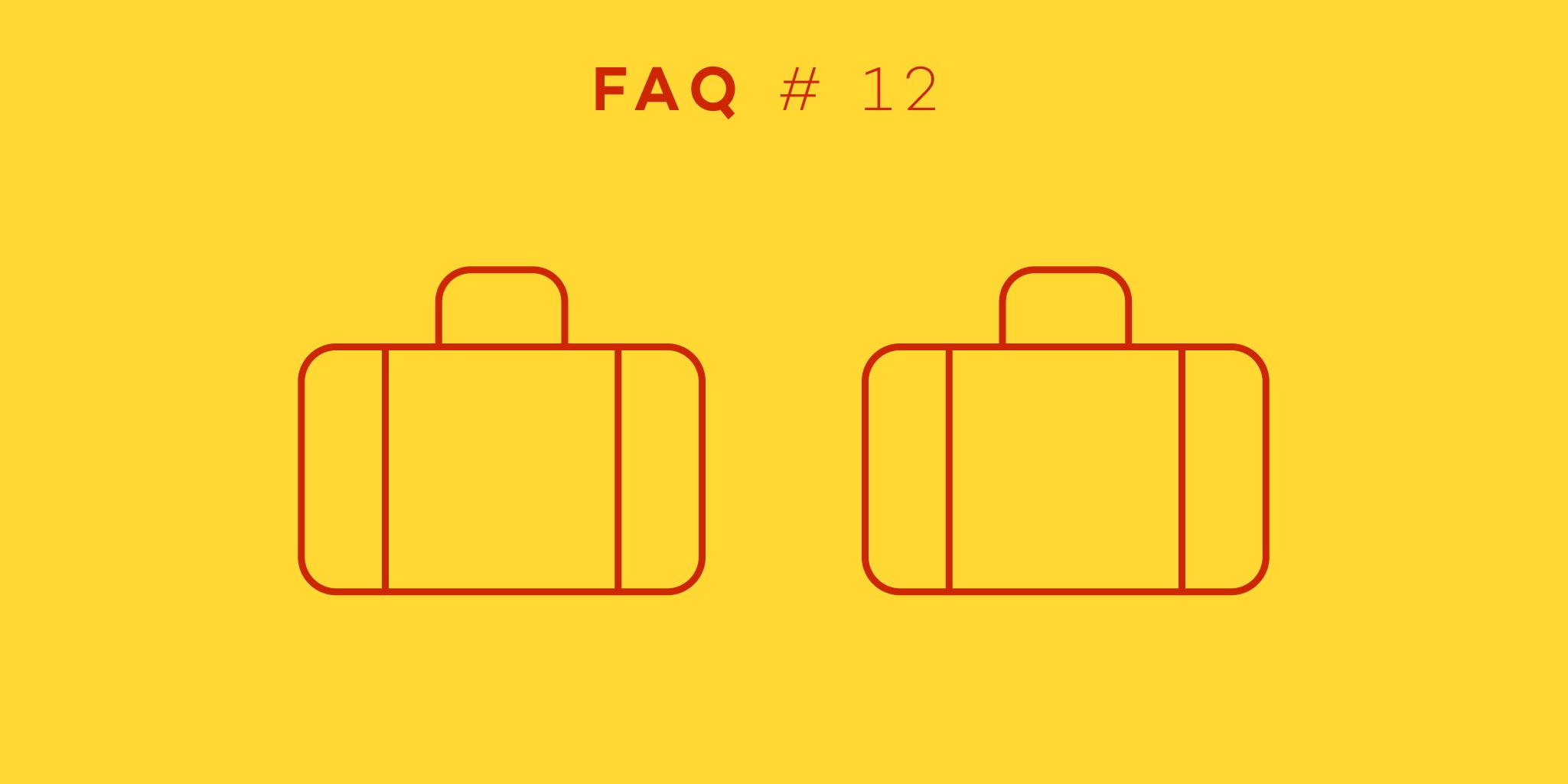 Was wissen Sie über Nozbe-Vorlagen? Teil 12 unserer monatlichen FAQ ...