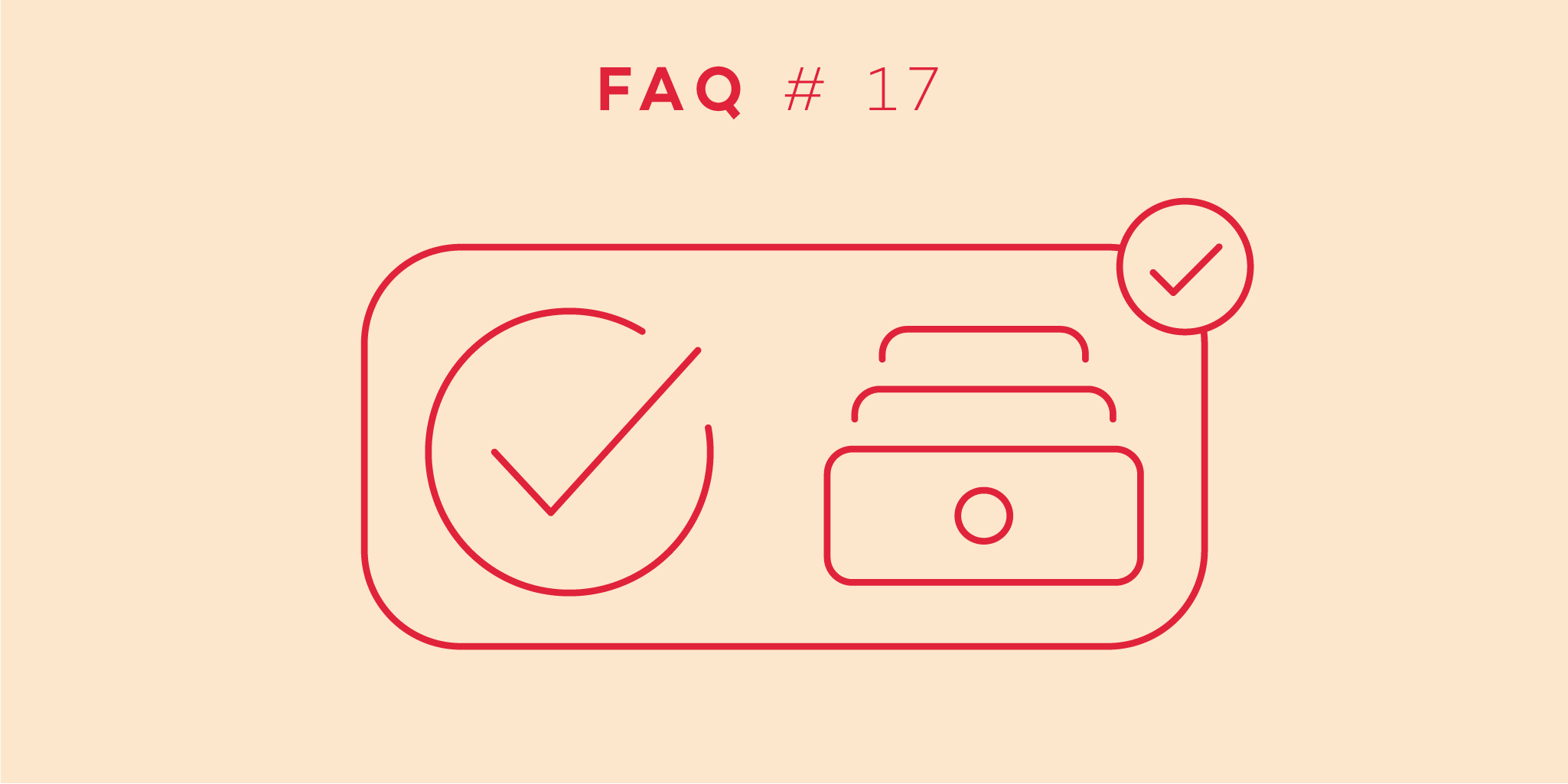 Archiving Tasks and Projects in Nozbe - Part 17 of our FAQ series