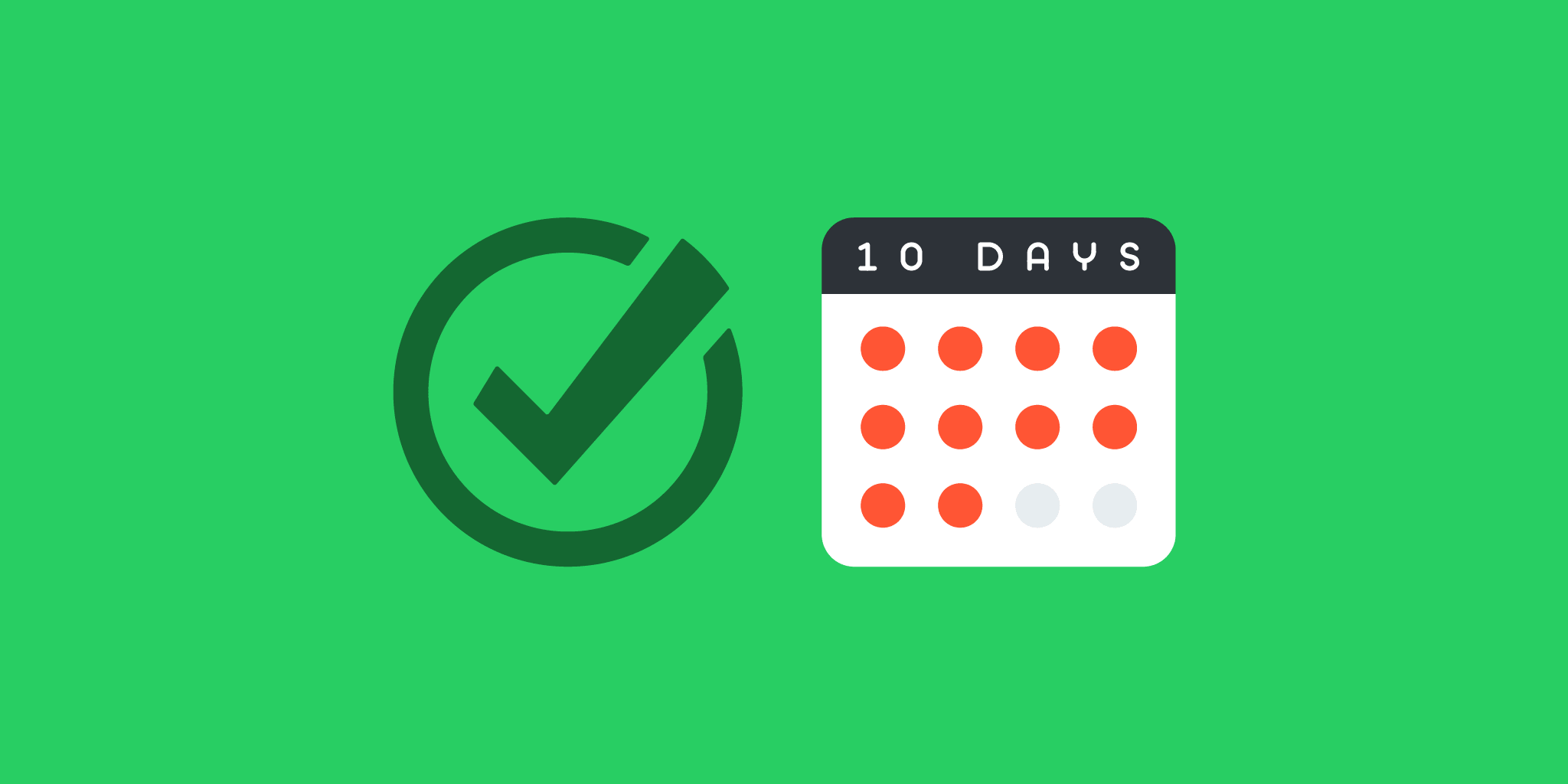 Getting Started: The First 10 Days of Nozbe