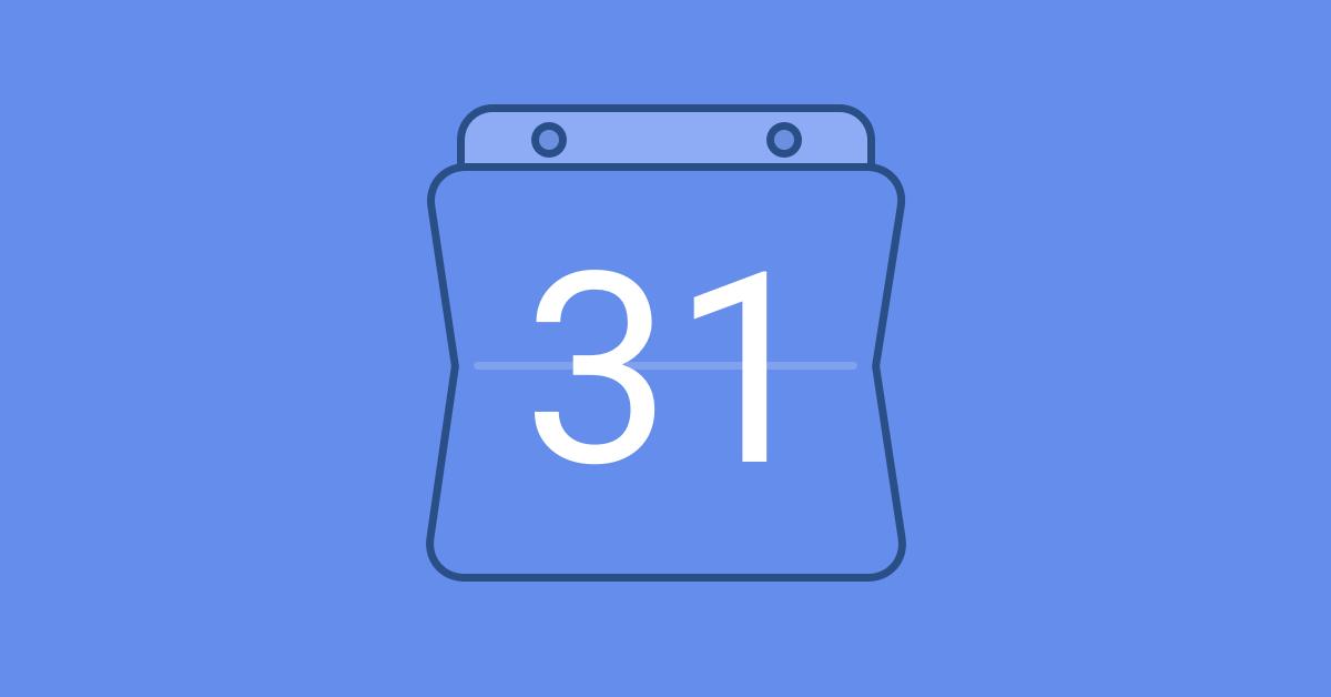 Dlaczego warto wyprbowa integracj z kalendarzem google i od czego nozbe i kalendarz google s jak dwaj najlepsi przyjaciele dziel si informacjami wsppracuj ze sob i nie przeszkadzaj sobie nawzajem ccuart Gallery