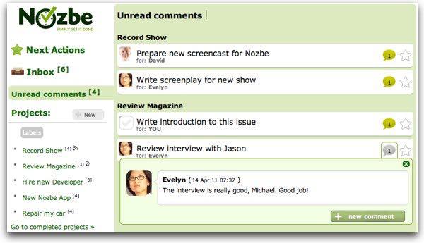 nozbe-comments-20110414-073935