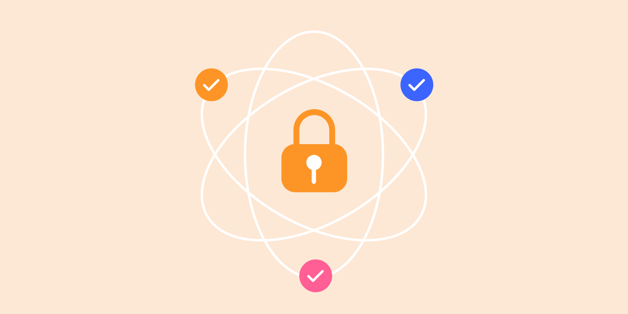 Why the security and safety of your data is Nozbe's biggest priority