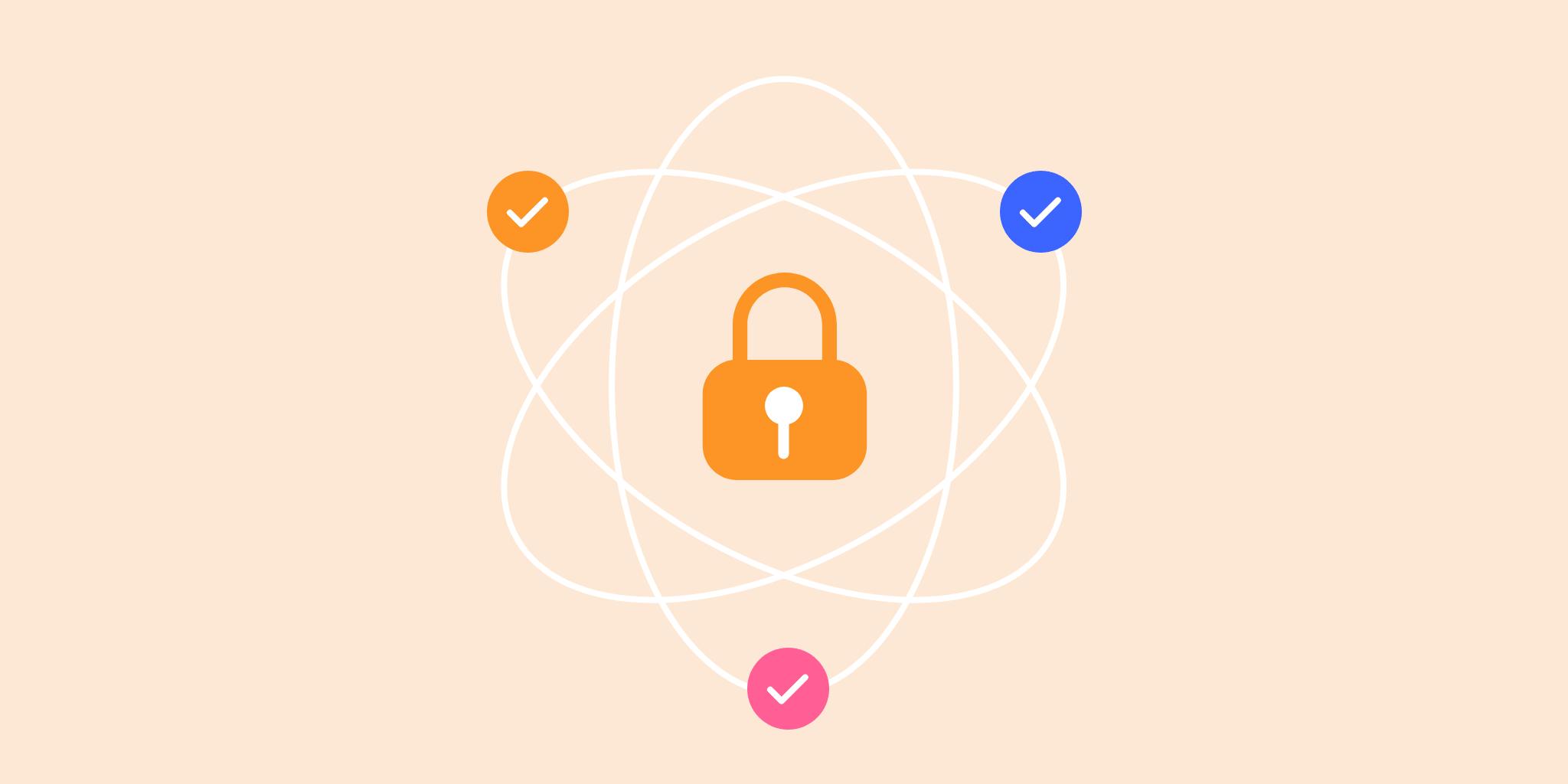 Por qué la seguridad y protección de tus datos es la máxima prioridad de Nozbe