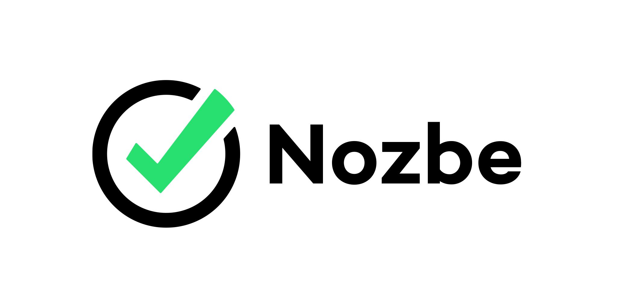 Nozbe web app