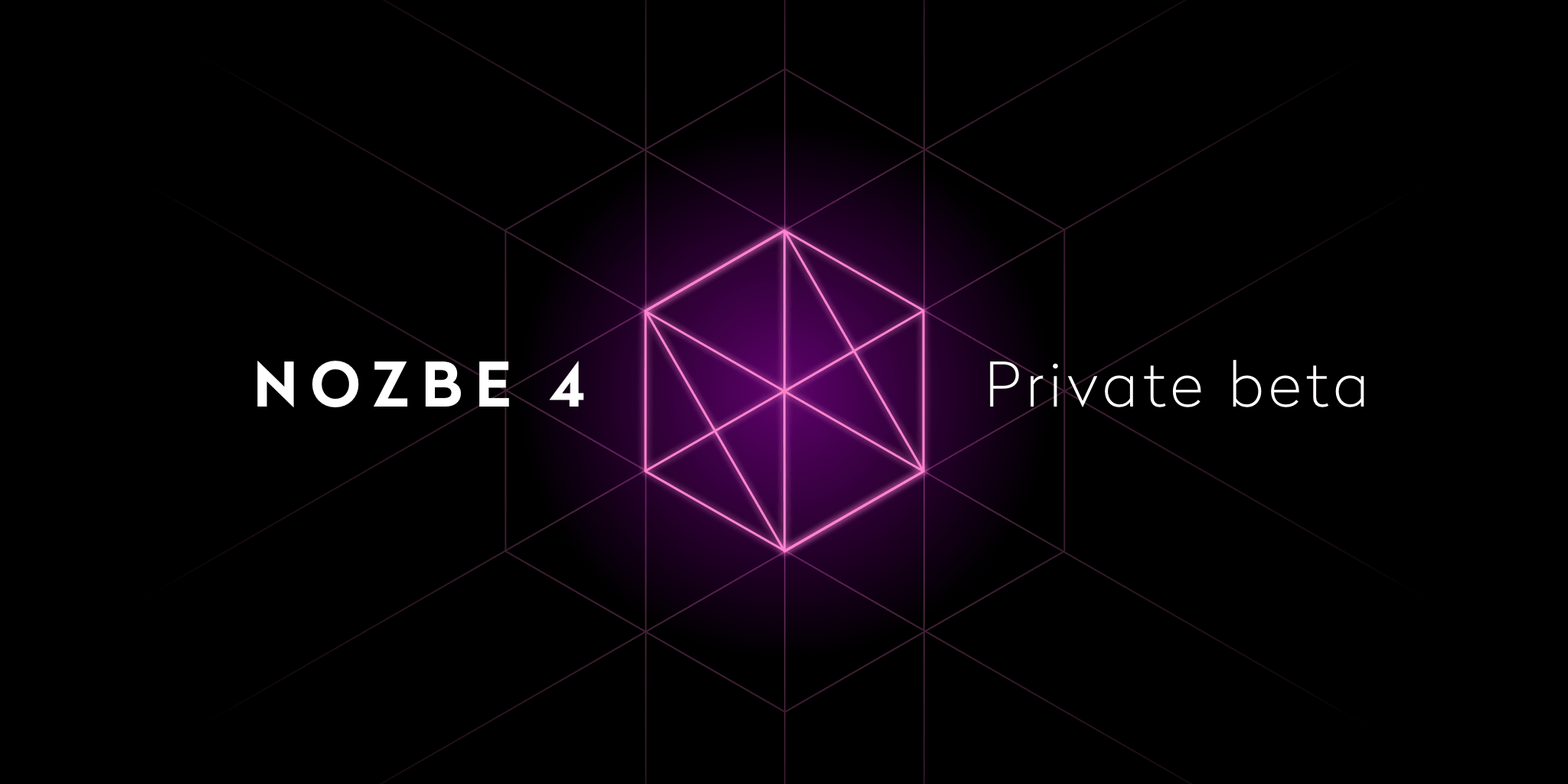 A sneak peek of Nozbe 4: our new tool for small teams