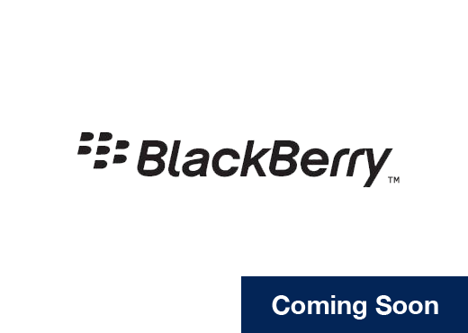 Nozbe for Blackberry Coming Soon